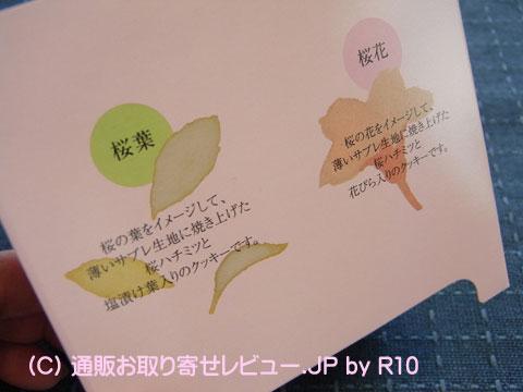 090314yokumoku3.jpg
