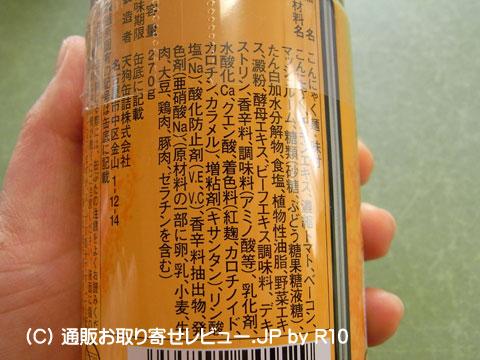 090527kotengu5.jpg