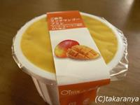 2006/060424mango_pudding1