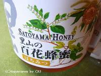 2010/01/100114hachimitsu1