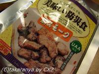 2010/03/100326bosai4