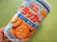 2010/05/100506cracker1