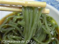 2010/09/100905hiyamugi11