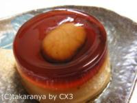 2011/01/110113mutekiro2