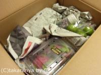 2011/09/110903yasai1