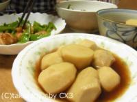2011/09/110911hyakushotai5