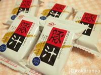 2013/0106/130123butajiru1