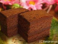 2013/0712/131116chocolat4