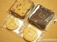 2014/141024sadaharu-aoki1