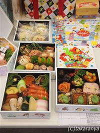 2015/151101osechi-toy-story1
