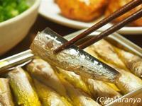 2016/160103oil-sardines1