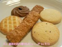 img/090322shiseido3