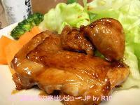 img2/090321chicken1