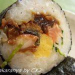 いしの屋の太巻き寿司&海鮮巻寿司