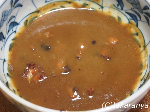 150510tako-curry4
